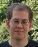 Andreas Spitz